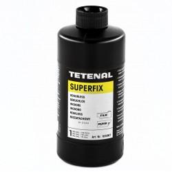 Tetenal Superfix Odourless...