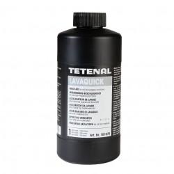 Tetenal Lavaquick 1 L