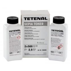 Tetenal Sepia Toner 2x500 ml