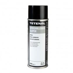 Fotolepidlo Tetenal spray