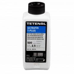 Tetenal Ultrafin T-Plus 500 ml