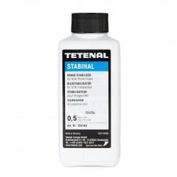 Tetenal Stabinal 0,5 Liter