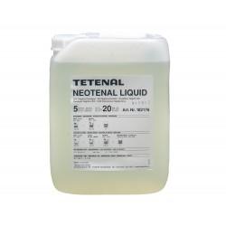 Tetenal Neotenal Liquid 5...