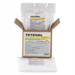 Tetenal Vario Fix Powder 2x...