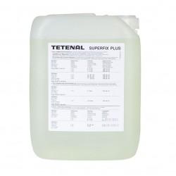 Tetenal Superfix Plus 5 L