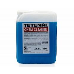 Tetenal  Chem Cleaner 5 Liter