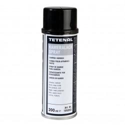 Tetenal Kameralack-Spray 200ml