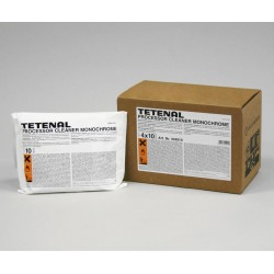 Tetenal Processor Cleaner...