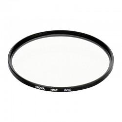Filter HOYA UV 49 mm G-séria