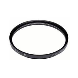 Filter HOYA UV 55 mm G-séria