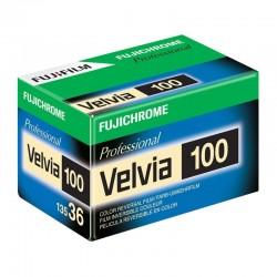 copy of Fujichrome Velvia...