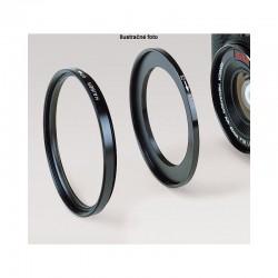 Redukčný krúžok 49-58 mm