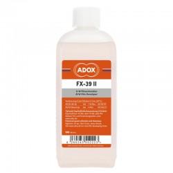 ADOX FX-39 TYP II 500 ml,...