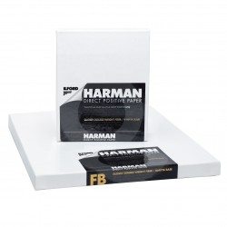 Harman Direct Positive FB...