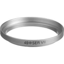 Adaptér S7/serie VII 49 mm