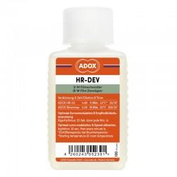 ADOX HR-DEV 100 ml...