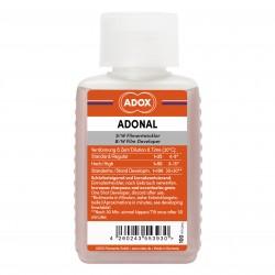 ADOX Rodinal/Adonall 100 ml...