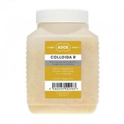 ADOX Colloida R -...