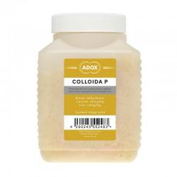 ADOX Colloida P -...