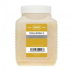 ADOX Colloida C -...
