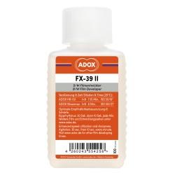 ADOX FX-39 TYP II 100 ml,...