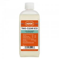 ADOX Thio-Clear Eco 500ml