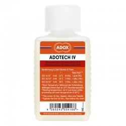 ADOX Adotech 100 ml...
