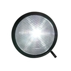 Efektový filter hviezda 6x...