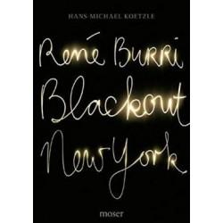 Kniha: René Burri –...