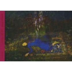 Kniha: Annelies Štrba – My...