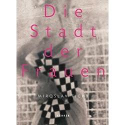 Kniha: Miroslav Tichy – Die...